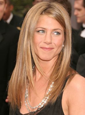 Foto de jennifer aniston (8/8)