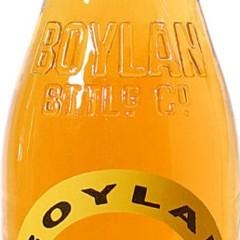 Foto 8 de 15 de la galería botellas-de-boylan en Trendencias Lifestyle