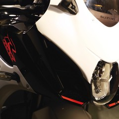 Foto 70 de 78 de la galería suzuki-gsx-r1000-2019-1 en Motorpasion Moto
