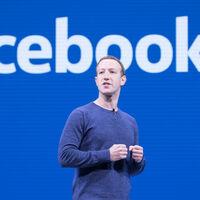 Facebook tendrá que deshacerse de WhatsApp e Instagram si prospera la demanda planteada por los Estados Unidos