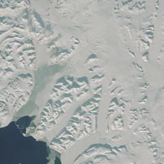 Foto 9 de 20 de la galería aerial-wallpapers en Xataka