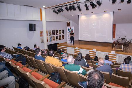 Iii Jornadas De Wikimedia Espana Licencias Libres