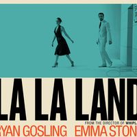 Oscar 2017 | 'La La Land' gana los premios a mejor música y canción original
