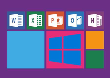 Las mejores alternativas gratis a Office 365: Word, Excel, PowerPoint…