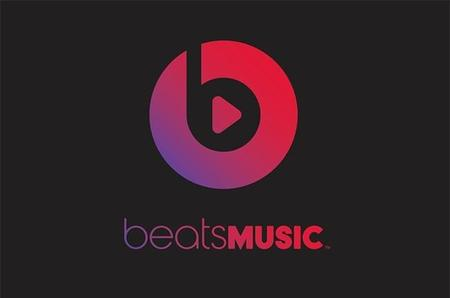 Apple podría dejar de actualizar Beats Music para Windows Phone