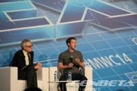 Mark Zuckerberg: «WhatsApp va a seguir como hasta ahora»