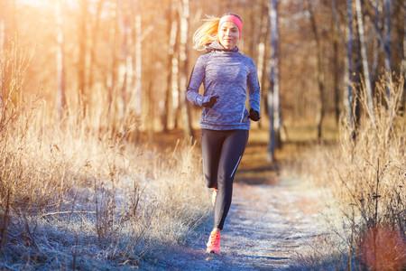 Siete tipos diferentes de tirada larga que puedes hacer en tu preparación para la maratón