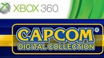 capcom-digital-collection