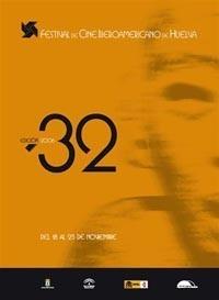 Films de Burman, Cuadri o Sorín en la 32ª edición del Festival Iberoamericano de Huelva