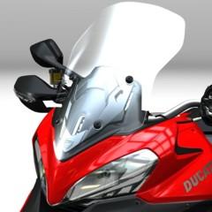 Foto 23 de 64 de la galería ducati-multistrada-1200-fotos-detalles-accesorios-y-complementos en Motorpasion Moto