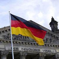 Alemania aprueba la ley para multar con hasta 50 millones de euros a las redes sociales por discurso de odio