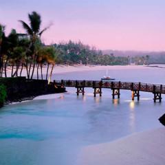 Foto 18 de 21 de la galería le-touessrok-es-elegido-mejor-hotelresort-de-playa-por-la-revista-de-turismo-de-lujo-ultratravel en Trendencias