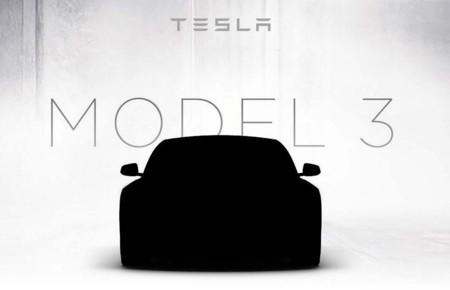 Model 3 31 Marzo
