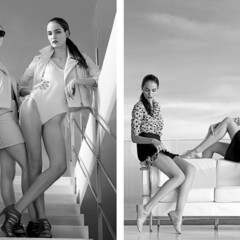 Foto 2 de 10 de la galería blanco-primavera-2016 en Trendencias
