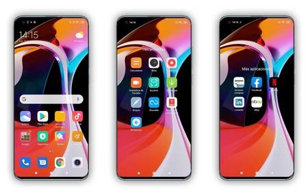 Xiaomi Mi 10 Pro 26