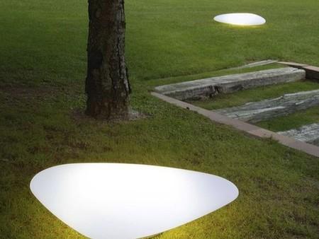 luz-suelo.jpg