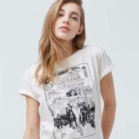 Las 12 camisetas más molonas y trendy para la primavera 2016