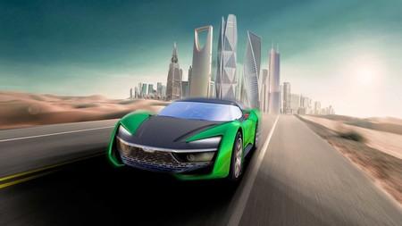 Gfg Style 2030 1