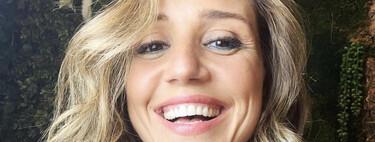 Lo que no sabías de Marina Monzón: la presentadora del informativo de Antena 3 que ahora juega en 'Pasapalabra'