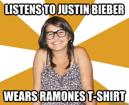Bieberramone