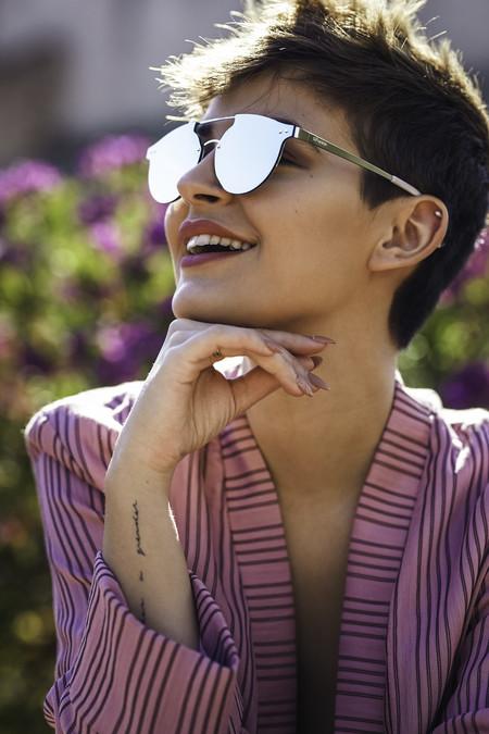 laura escanes gafas de sol
