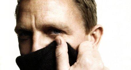 Daniel Craig en el remake de 'Millennium' de David Fincher