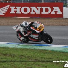 Foto 80 de 102 de la galería cev-buckler-2011-imagenes-de-la-ultima-cita-en-jerez en Motorpasion Moto