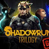Shadowrun está gratis por tiempo limitado en PC: cyberpunk y RPG por turnos por partida triple