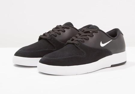 50% de descuento en las zapatillas Nike SB ZOOM P-ROD X en ...