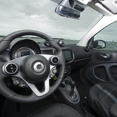 Foto 11 de 313 de la galería smart-fortwo-electric-drive-toma-de-contacto en Motorpasión