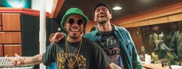 Los últimos temas de Justin Timberlake y Black Eyed Peas podrían convertirse en los favoritos de este verano 2020