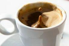 La cafeína, otra que evita las agujetas