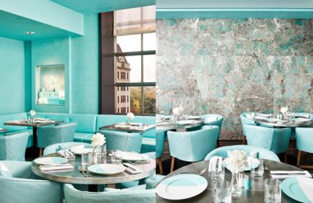 Tiffany Co Cafe Lede