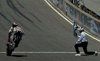 MotoGP Estados Unidos 2010: lo mejor y lo peor de la carrera en Laguna Seca