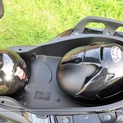 Foto 36 de 46 de la galería yamaha-x-max-125-prueba-valoracion-ficha-tecnica-y-galeria en Motorpasion Moto