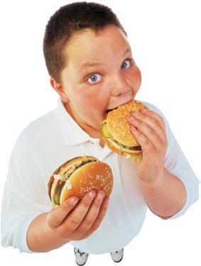 Un nuevo videojuego para evitar el sobrepeso desde la infancia