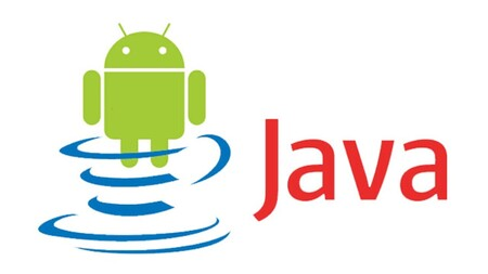 Google le gana la partida a Oracle : la Corte Suprema de EE.UU. sentencia que el uso de Java en Android es legítimo