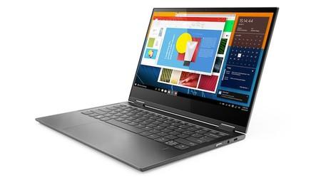 Lenovo Yoga C630wos Lenovo 1535639695341