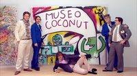 'Museo Coconut' vuelve a Neox en octubre