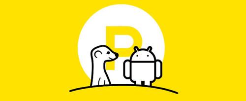 Llega el streaming de vídeo a Android: Meerkat da el primer paso, Periscope llegará pronto