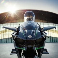 Foto 47 de 61 de la galería kawasaki-ninja-h2r-1 en Motorpasion Moto