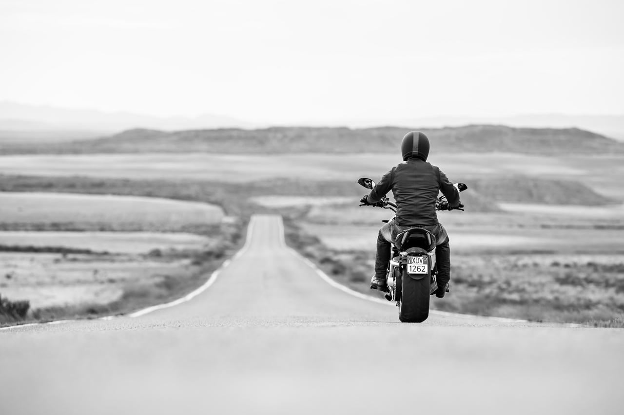 Foto de Ducati Diavel X (3/29)