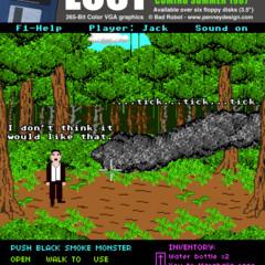 Foto 3 de 8 de la galería lost-the-videogame en Vida Extra