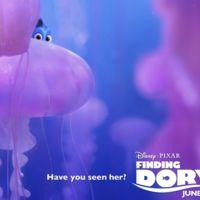 Pixar vuelve a las secuelas: nuevos carteles de 'Buscando a Dory' ('Buscando a Nemo 2')