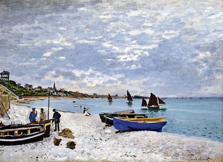Claude Monet 5