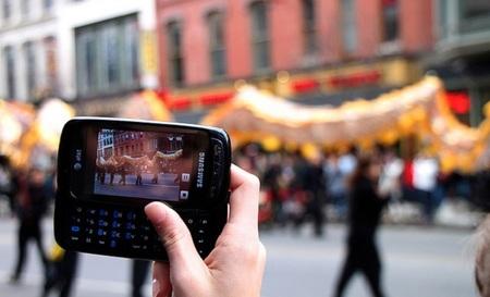 ¿Cuánto dinero te ahorras con el smartphone ?