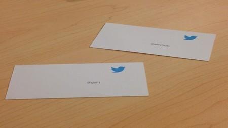 La necesidad de hacer un buen uso de Twitter en tu empresa