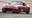 Mazda MX-5 Cup Racer, listo para circuito