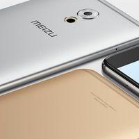El Meizu M9 Note muestra sus 48 megapíxeles y 3.900 mAh al pasar por la TENAA
