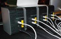 Western Digital prepara su almacenamiento vía Thunderbolt